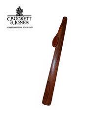 Skohorn C&J 40 cm