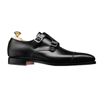 Lowndes. Black Calf