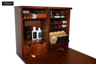 Care Cabinet