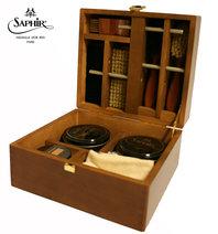 Box Kit Saphir