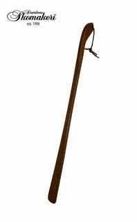 Skohorn Ek 63cm