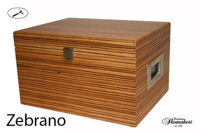 Box Kit Connoisseur