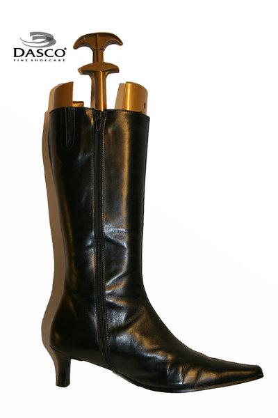 Bootshaper