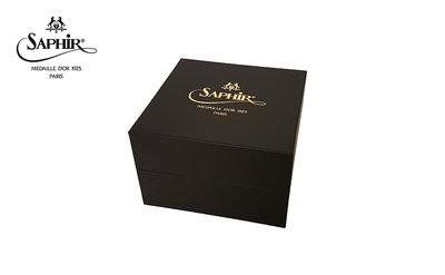 Saphir Gift Box